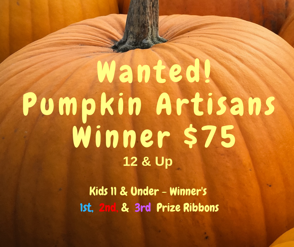 Needed- Pumpkin ArtWinner $75.png