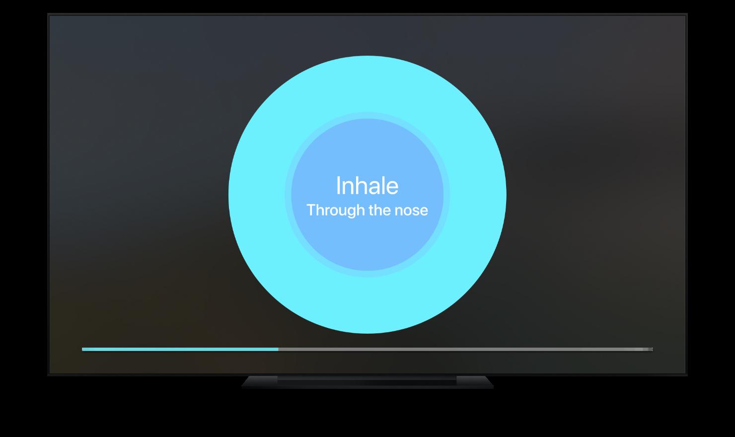 AppleTV-4K_BReathing.png