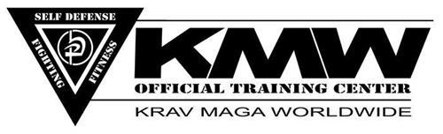 kmw-official-training-center-krav-maga-worldwide-self-defense-fighting-fitness-85768306.jpg