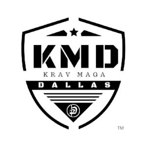 KMD Logo - White Background-5.png