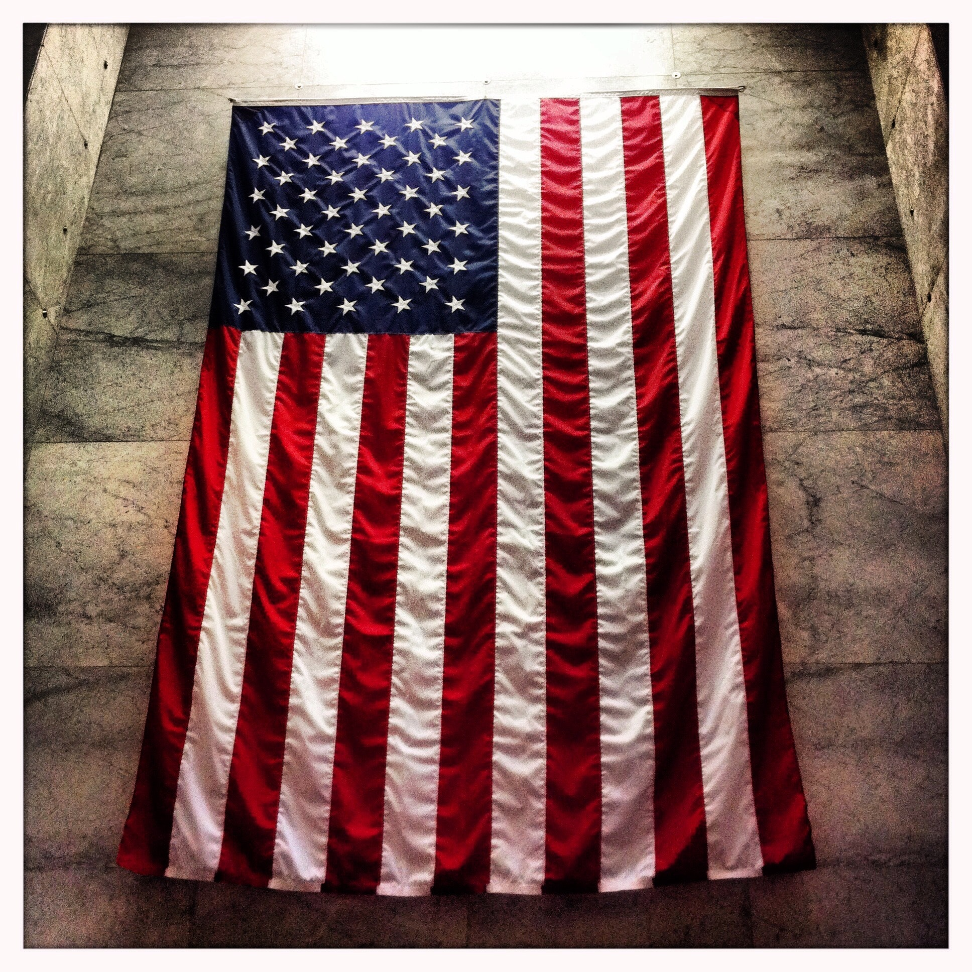 american-flag-close-up-design-560964.jpg