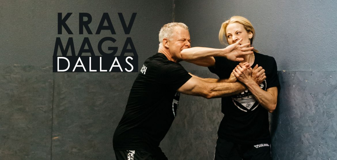 Krav-Maga-Plano-Magazine-Feature-2-2-1170x557.jpg