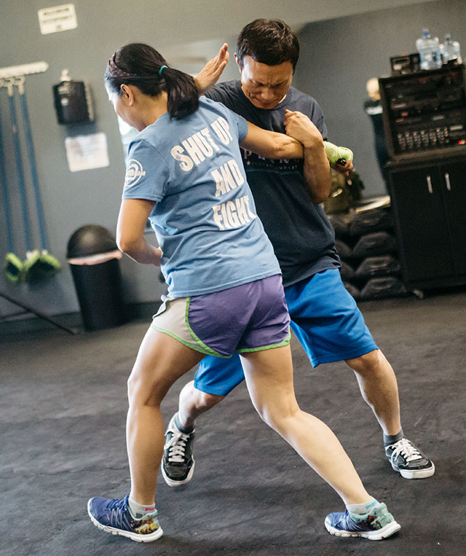 Krav-Maga-Plano-Magazine-couple.jpg