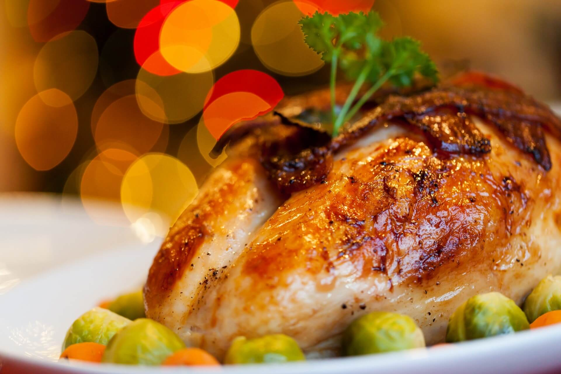 Easy Healthy Holiday Food.jpg