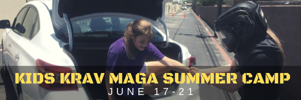 KIDS KRAV MAGA SUMMER CAMP (1).png