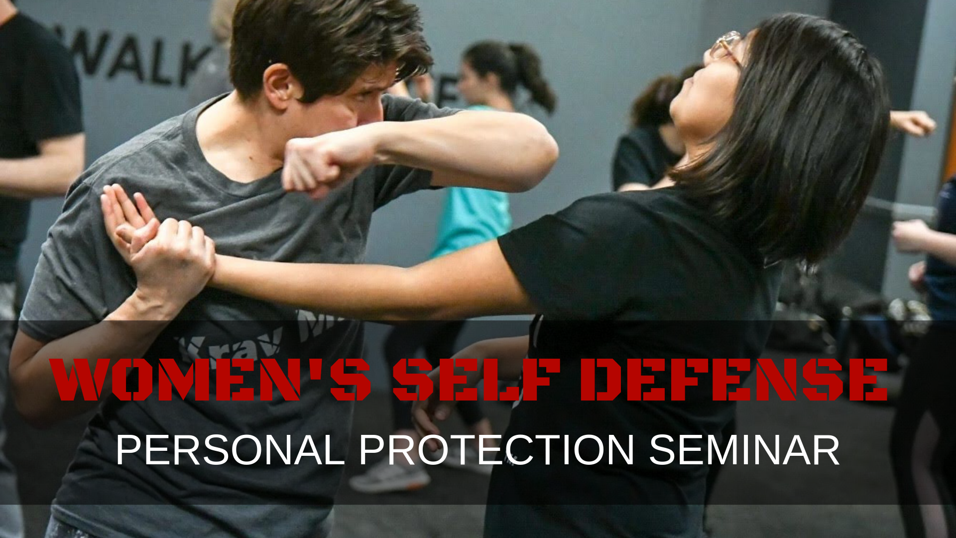 Women's Self Defense-2.png
