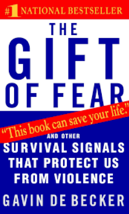 gift of fear.png