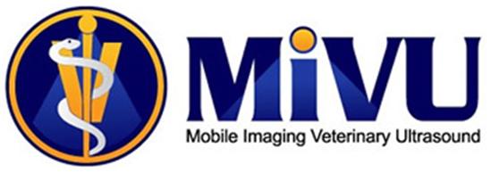 logo-MiVU.png
