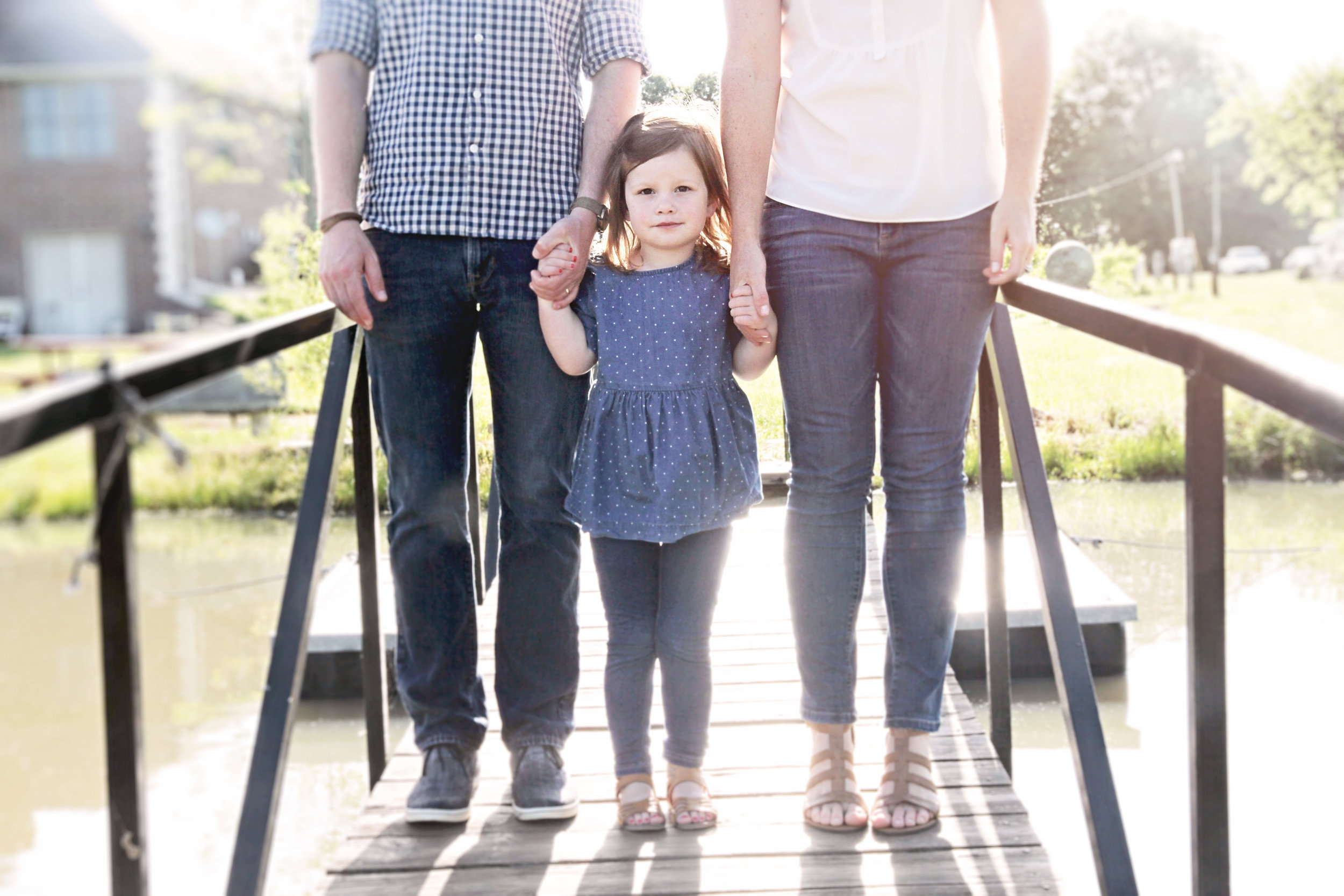 Family Session - $ 9845 Minutes, 15-20 edited photos,personal online gallery with downloadMulti Family Session$ 12045 Minutes, 20 images, Your choice of group & individual posesPersonal online gallery with download