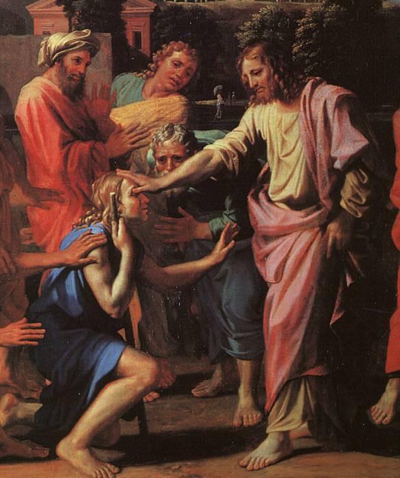 90 jesus_healing_blind.jpg
