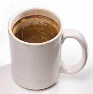 64 dirty-cup-297x300.jpg