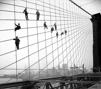 38 brooklyn bridge.JPG