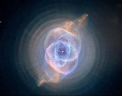 25 a catseyenebula904.jpg