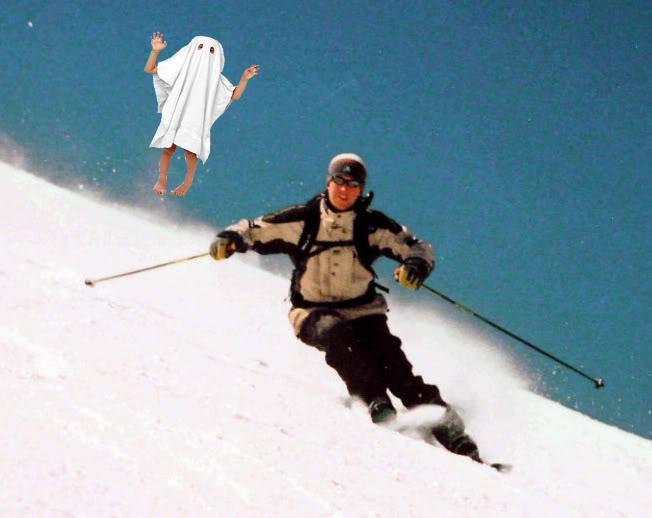 19 skier12.jpg