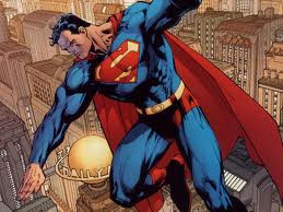 18 superman.jpg
