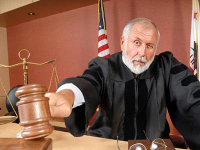 14 Judge.jpg