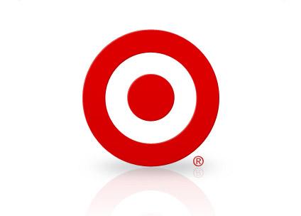 13 target.jpg