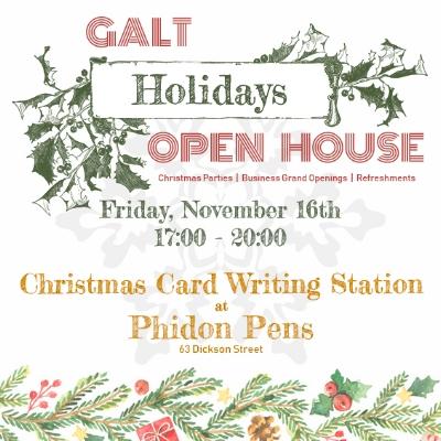 Galt Open House.jpg