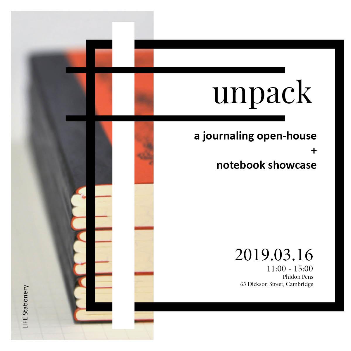 Unpack 01.jpg