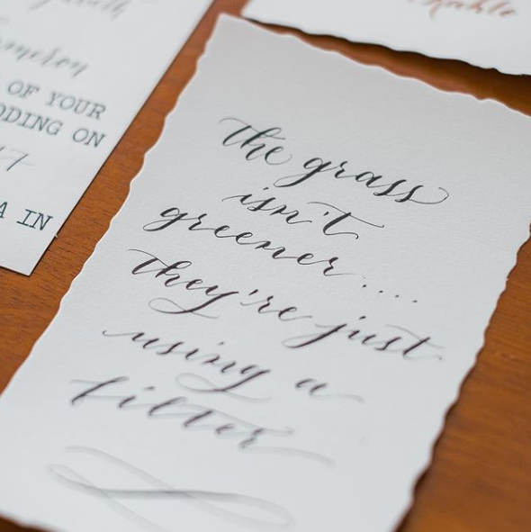 ModernCalligraphy.PNG