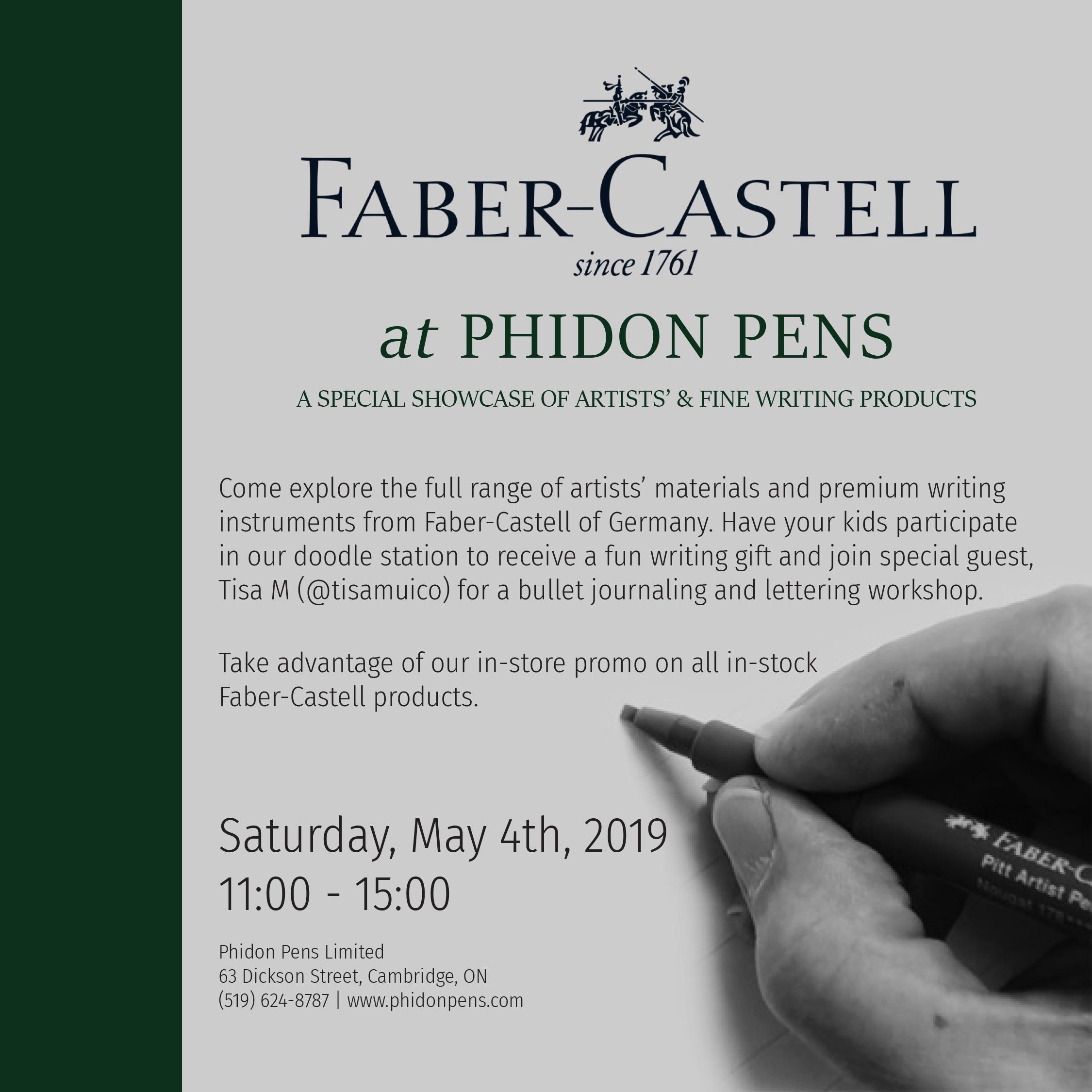 Faber Castell Event Poster-1.jpg