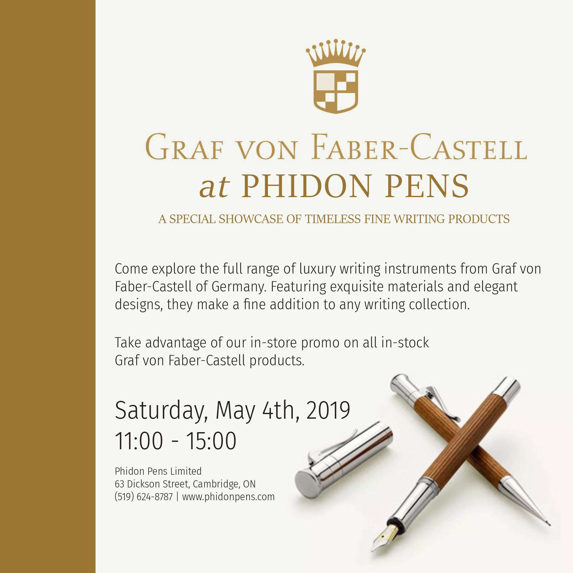 Faber Castell Event Poster-2.jpg