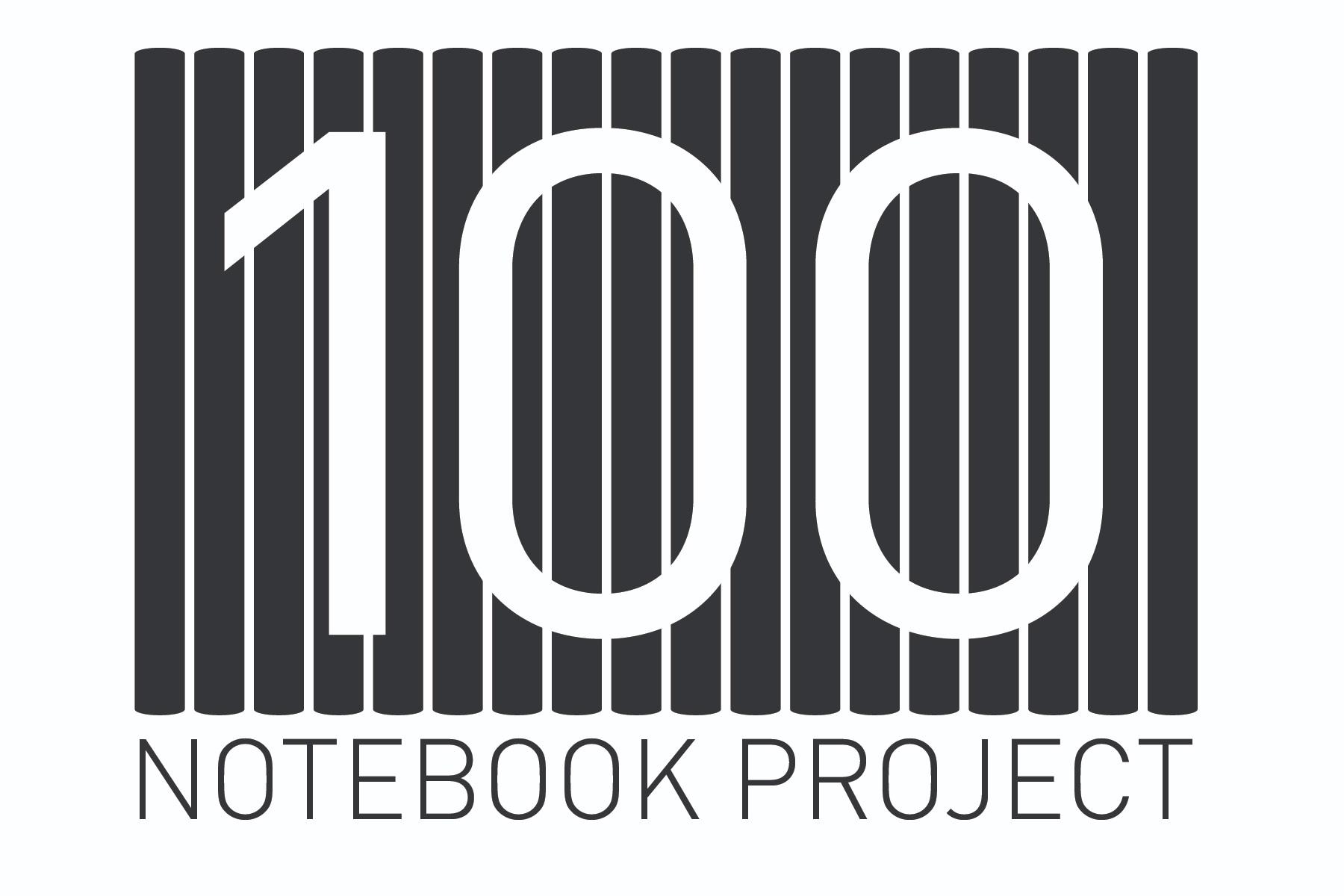 100_Logo_Square-01+.jpg