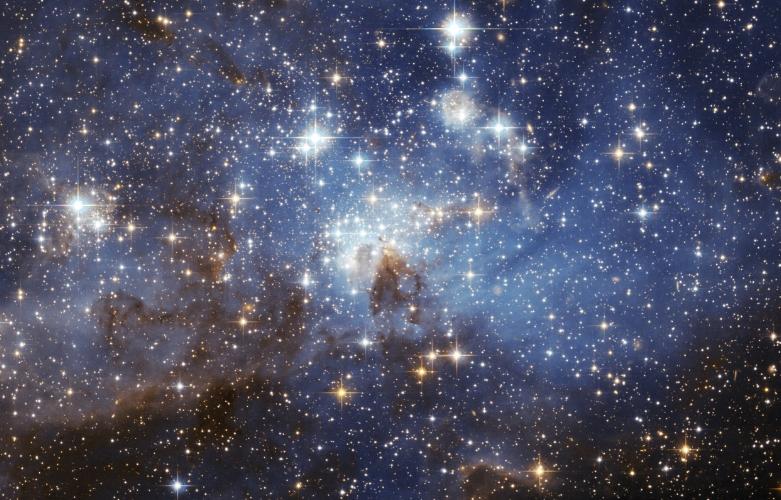 astrology-e1452791649806.jpg