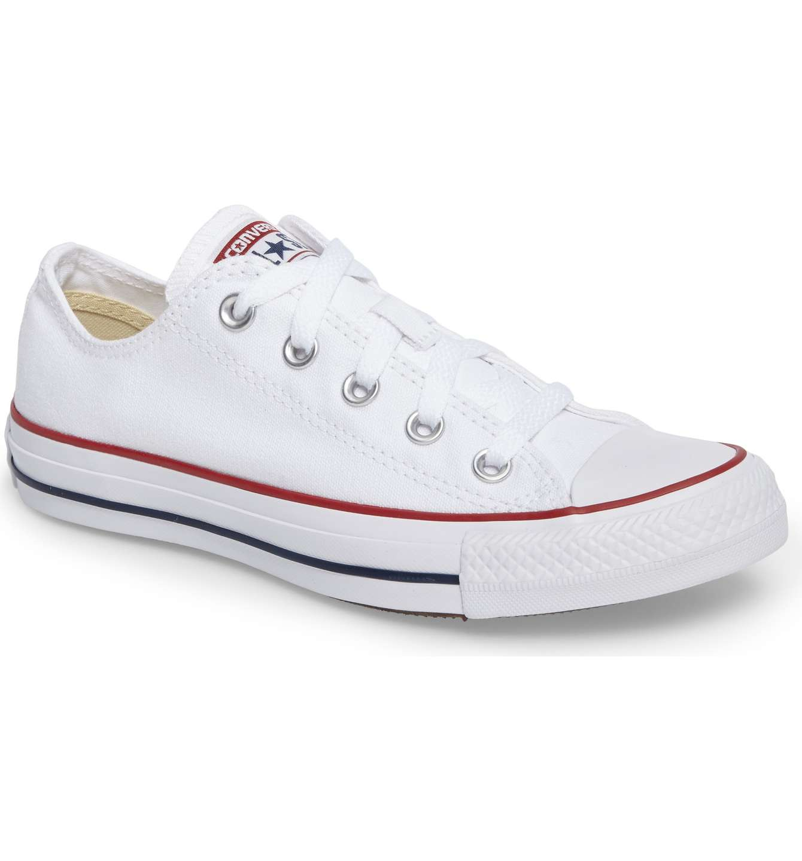 white converse pt 2.jpg