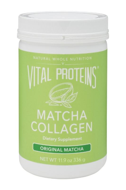 MatchaCollagen_Original_Front_800x.jpg