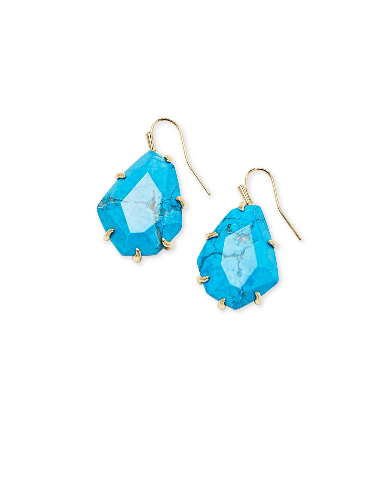 kendra-scott-rosenell-gold-drop-earrings-in-aqua-howlite_00_default_lg.jpg