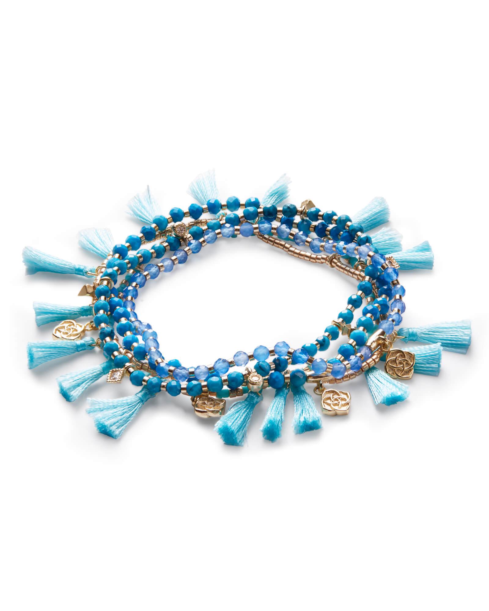 kendra-scott-julie-beaded-bracelet-set-in-aqua-howlite_00_default_lg.jpg
