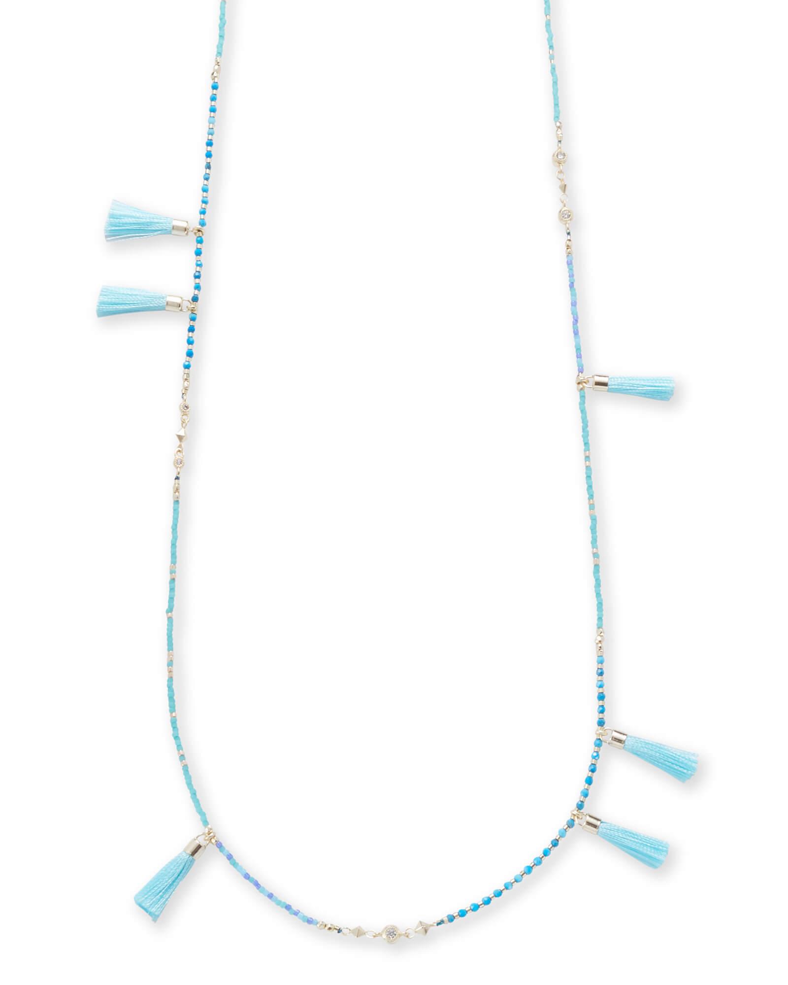 kendra-scott-augusta-long-tassel-necklace-in-aqua-howlite_00_default_lg.jpg
