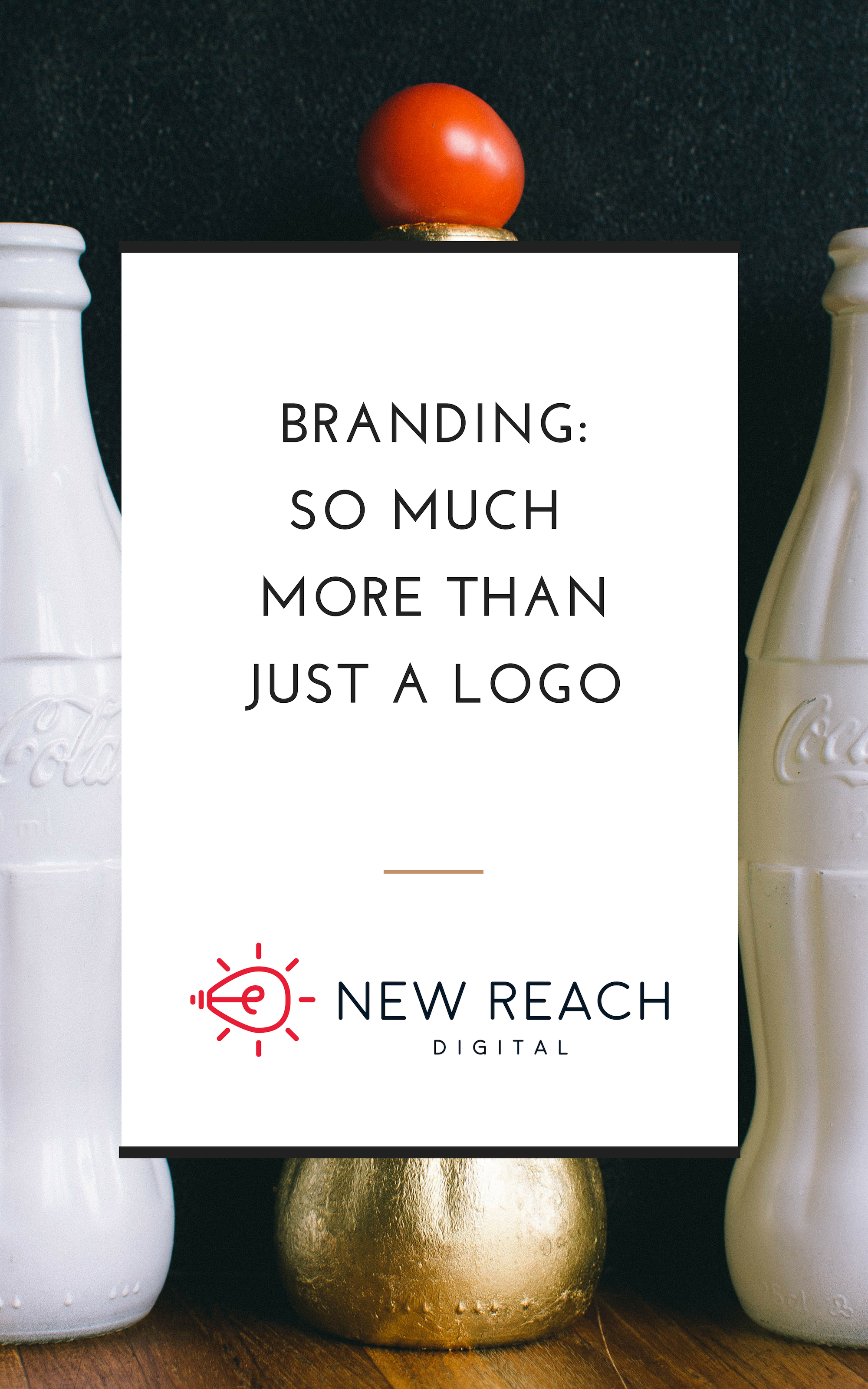 Branding so much more than a logo.png
