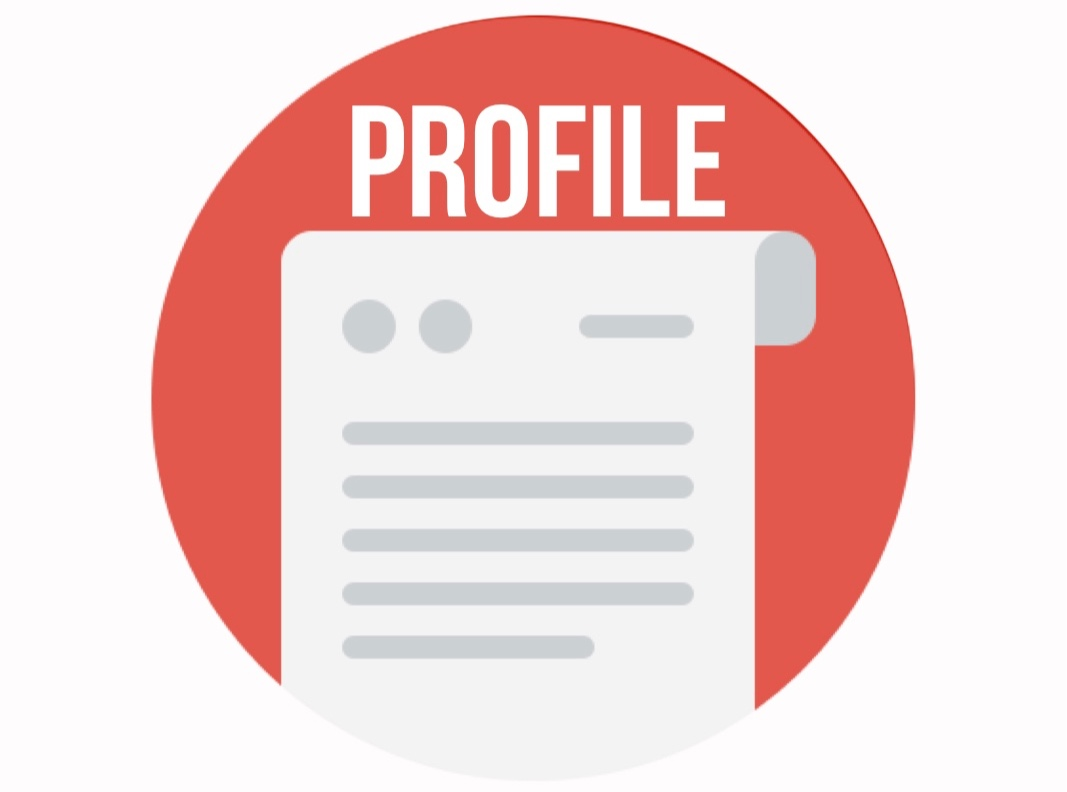 Step One - Please click below to fill out a client questionnaire that will help us know more about you and your needs.