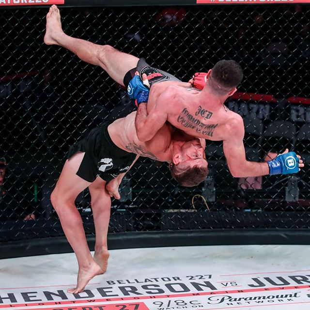 Specialized training for combat and collision sports  #AKA #suplex  #wrestling  #mma #bellator #sanjose  #strengthtraining