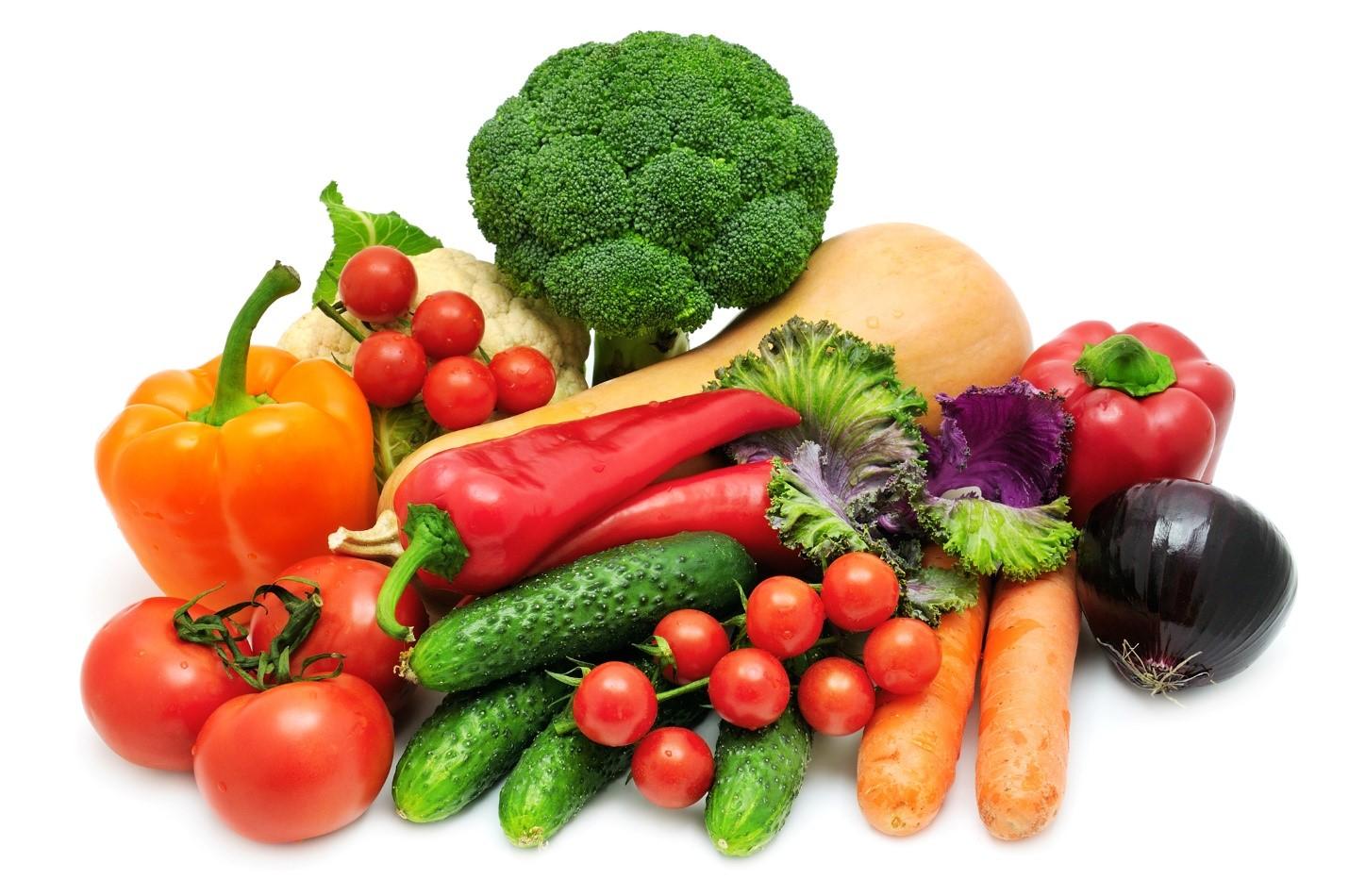 veggie pic.jpg