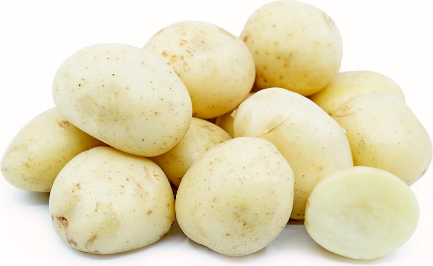 white potatoes.png
