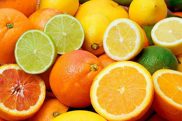 citrus.jpg