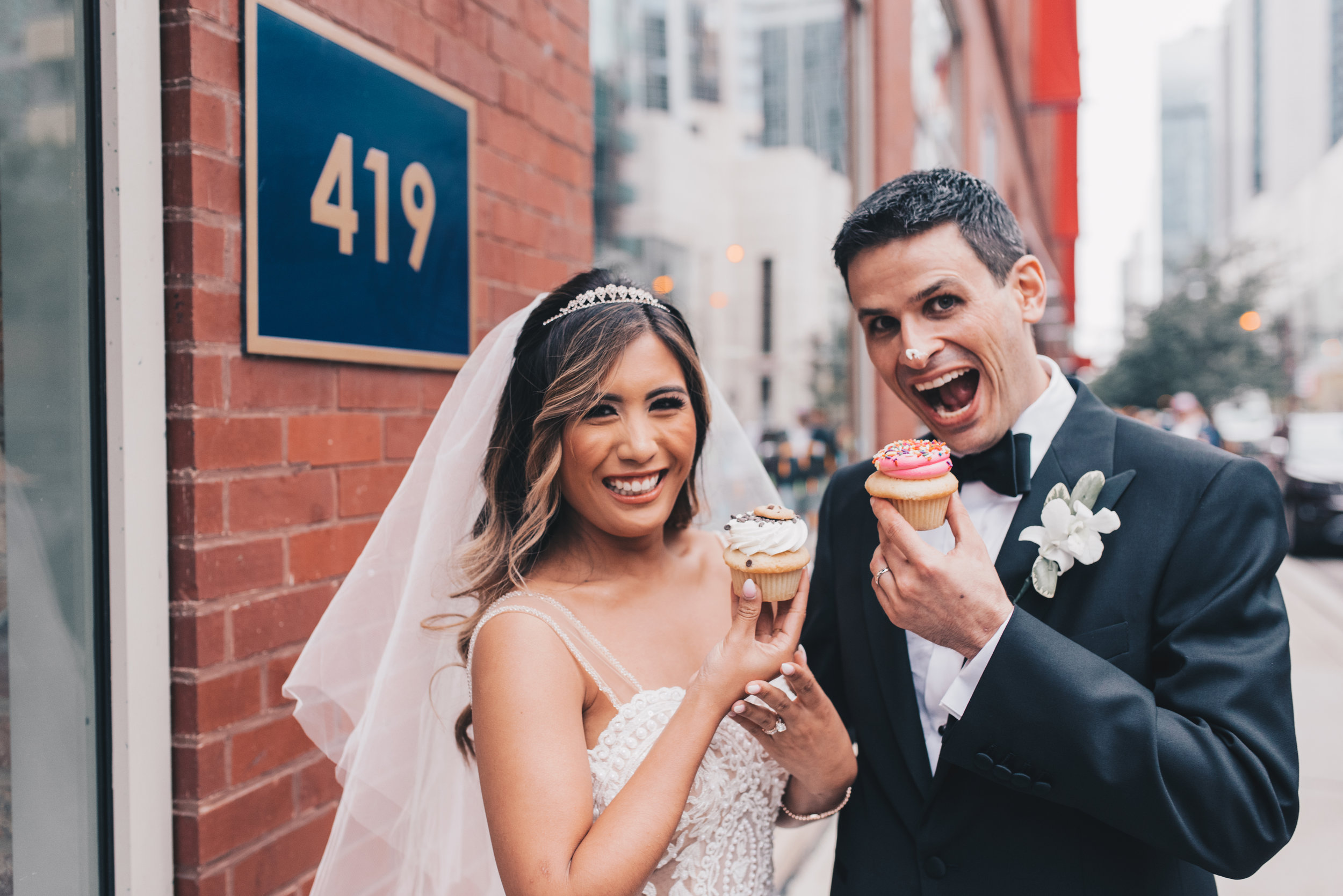 Chicago Bride and Groom Photos, Chicago Wedding, Chicago Wedding Photographer, Chicago Elopement Photographer, Chicago Bride and Groom Photos, Bride and Groom Photos