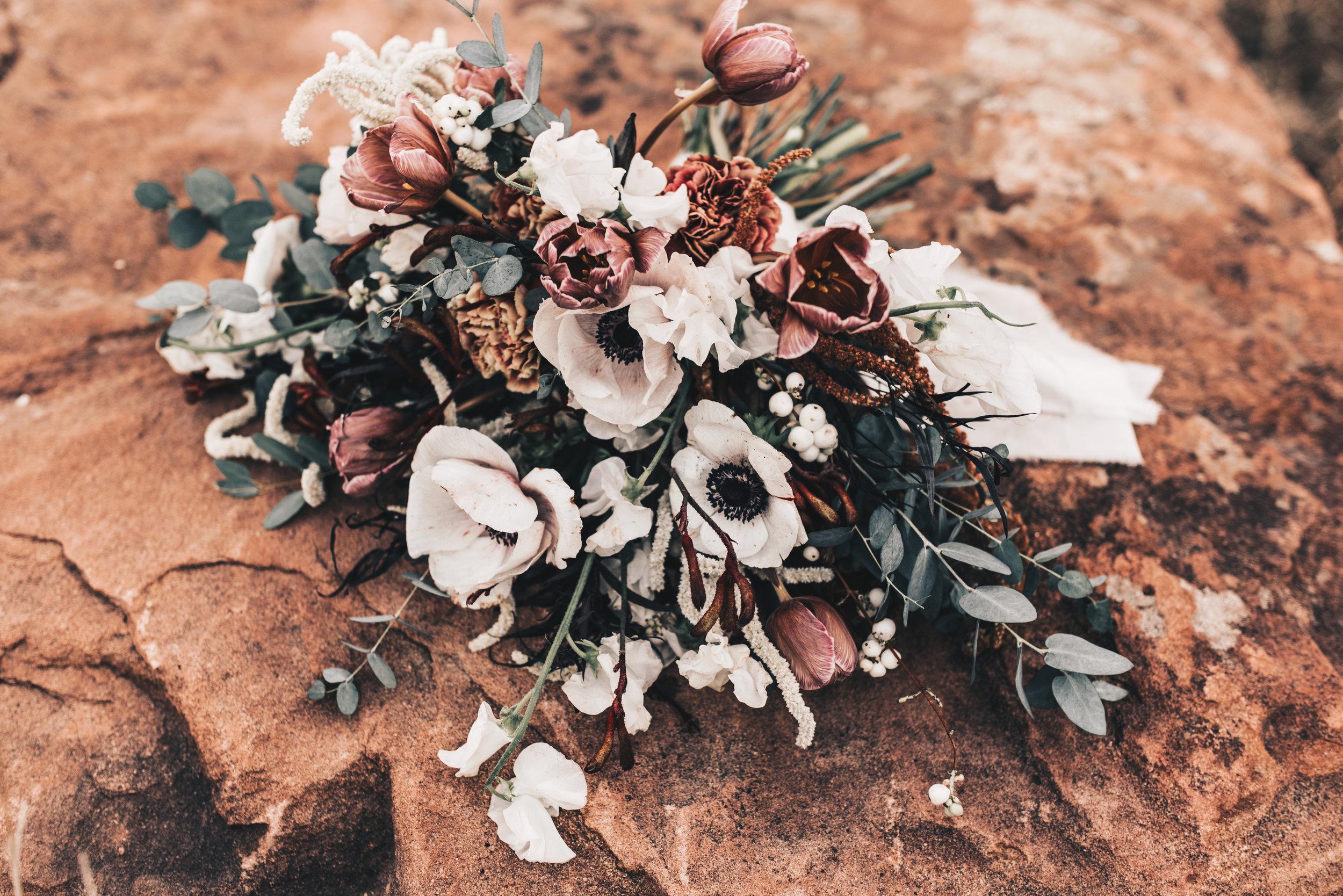 Chautauqua elopement photographer, Chautauqua wedding photographer, Boulder elopement photographer, mountain couples session, Colorado elopement photographer, Colorado mountain elopement