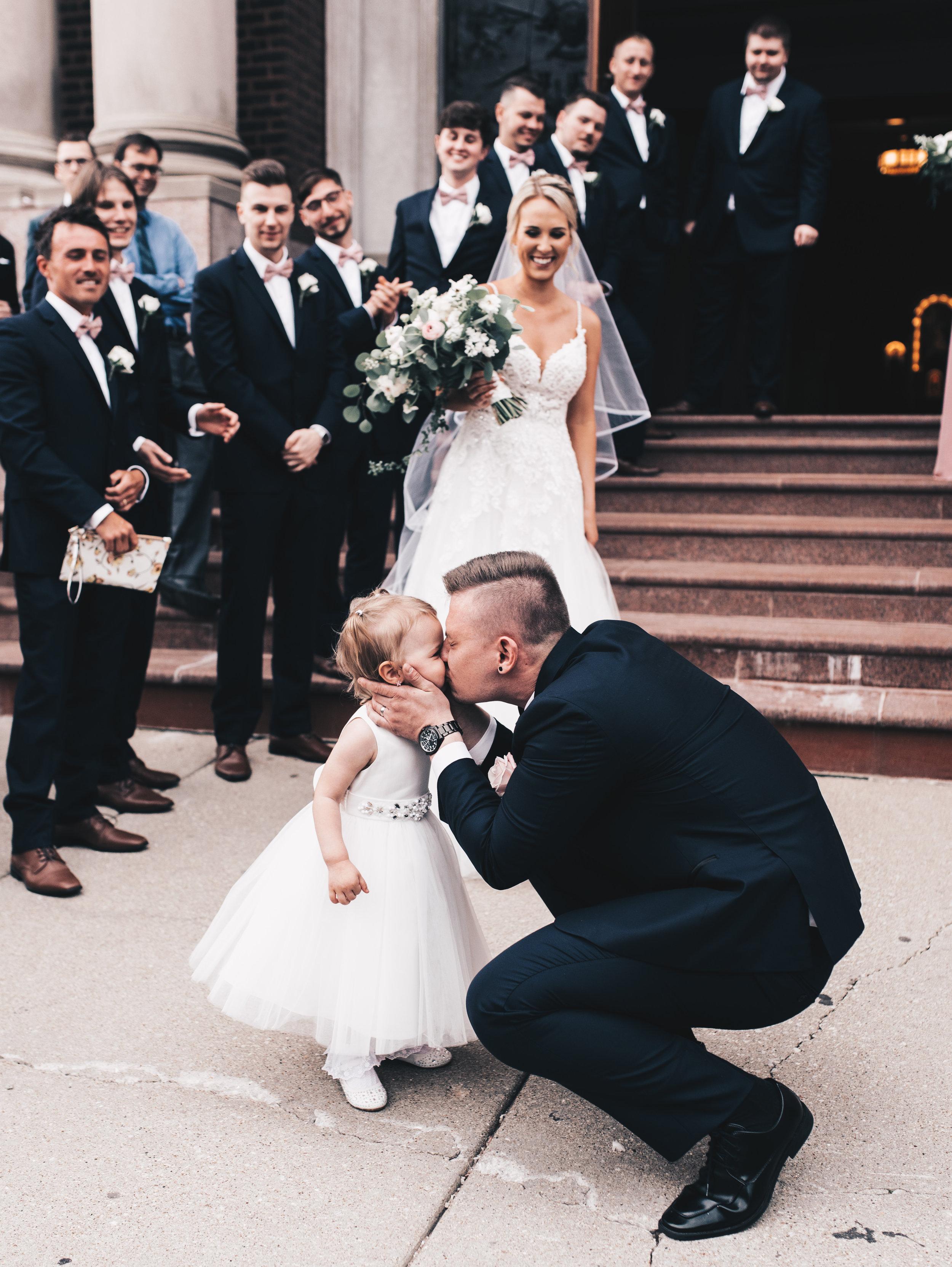 Justina:Gregory Wedding703.jpg