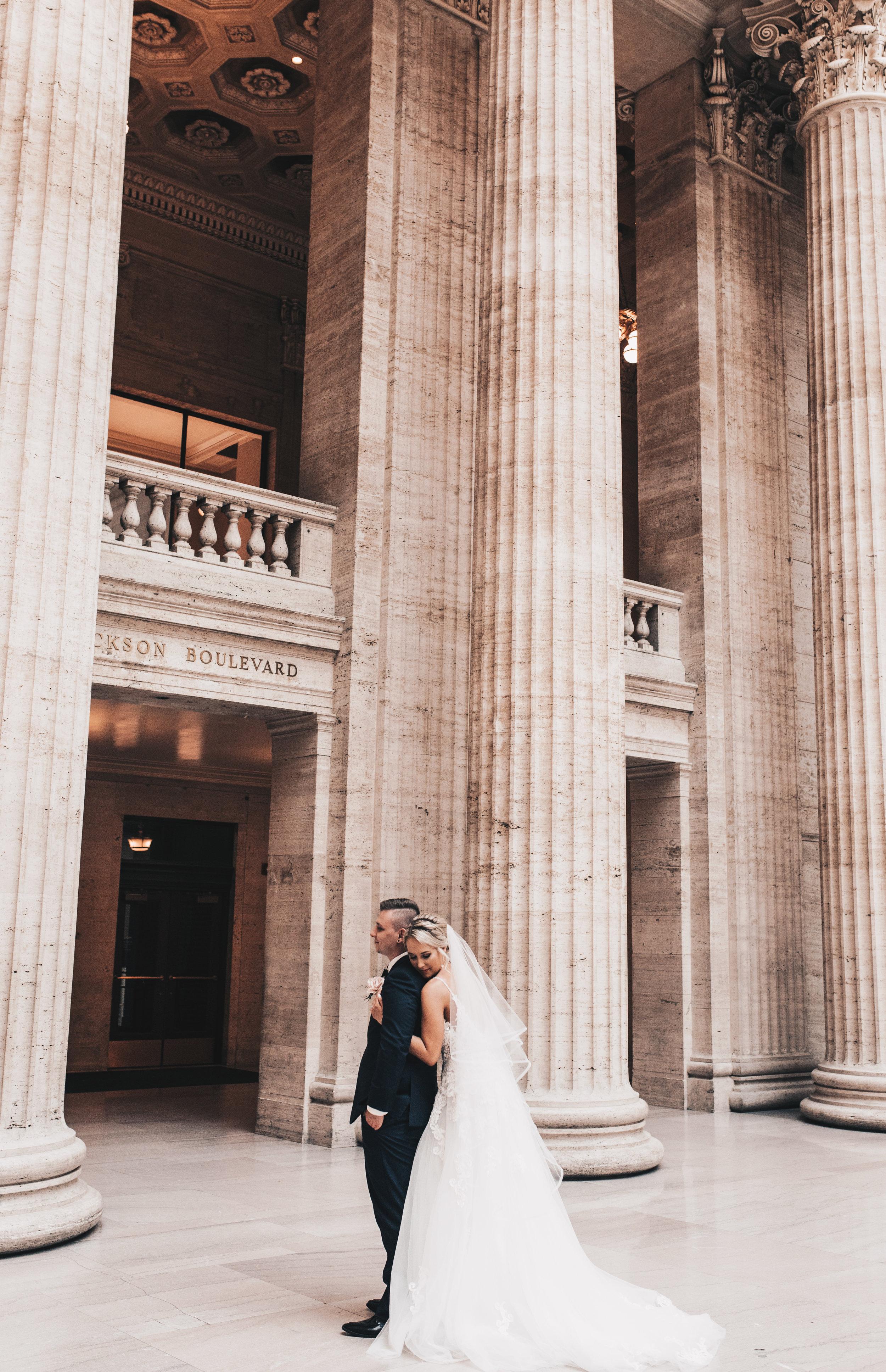 Justina:Gregory Wedding1036.jpg