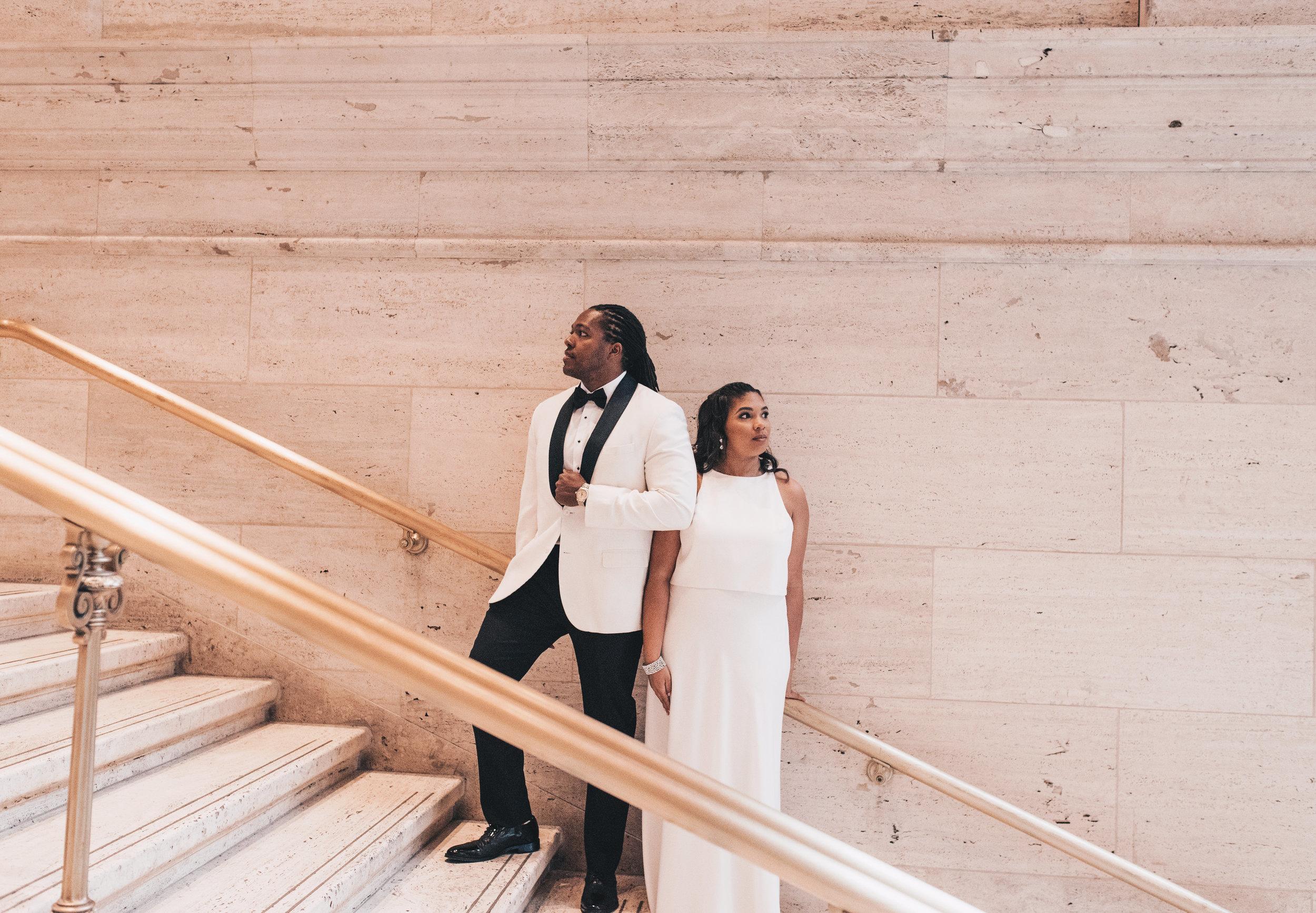 Olivia & Lewis Wedding22.jpg