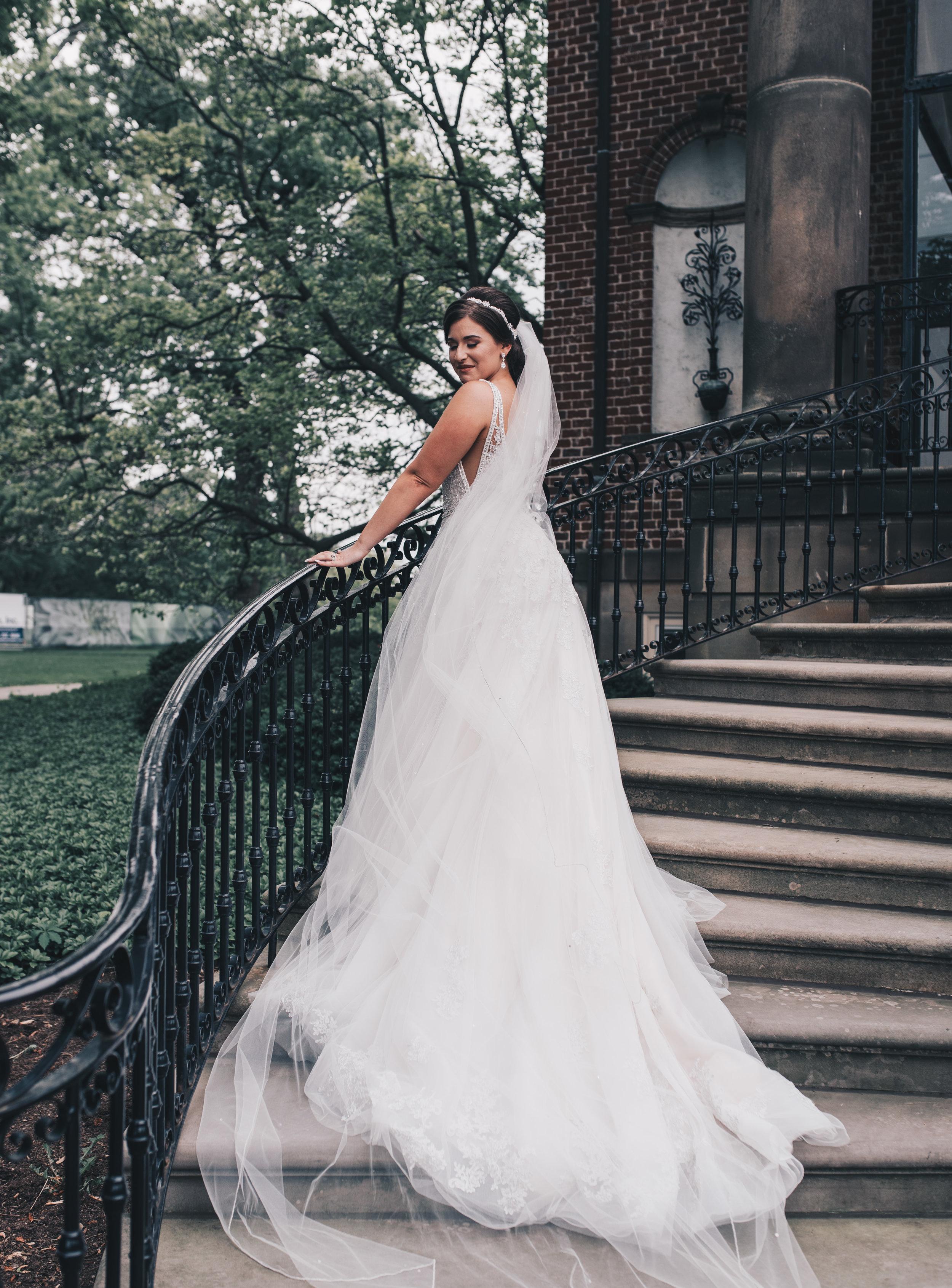 Vinny:Vanessa Wedding 342.jpg