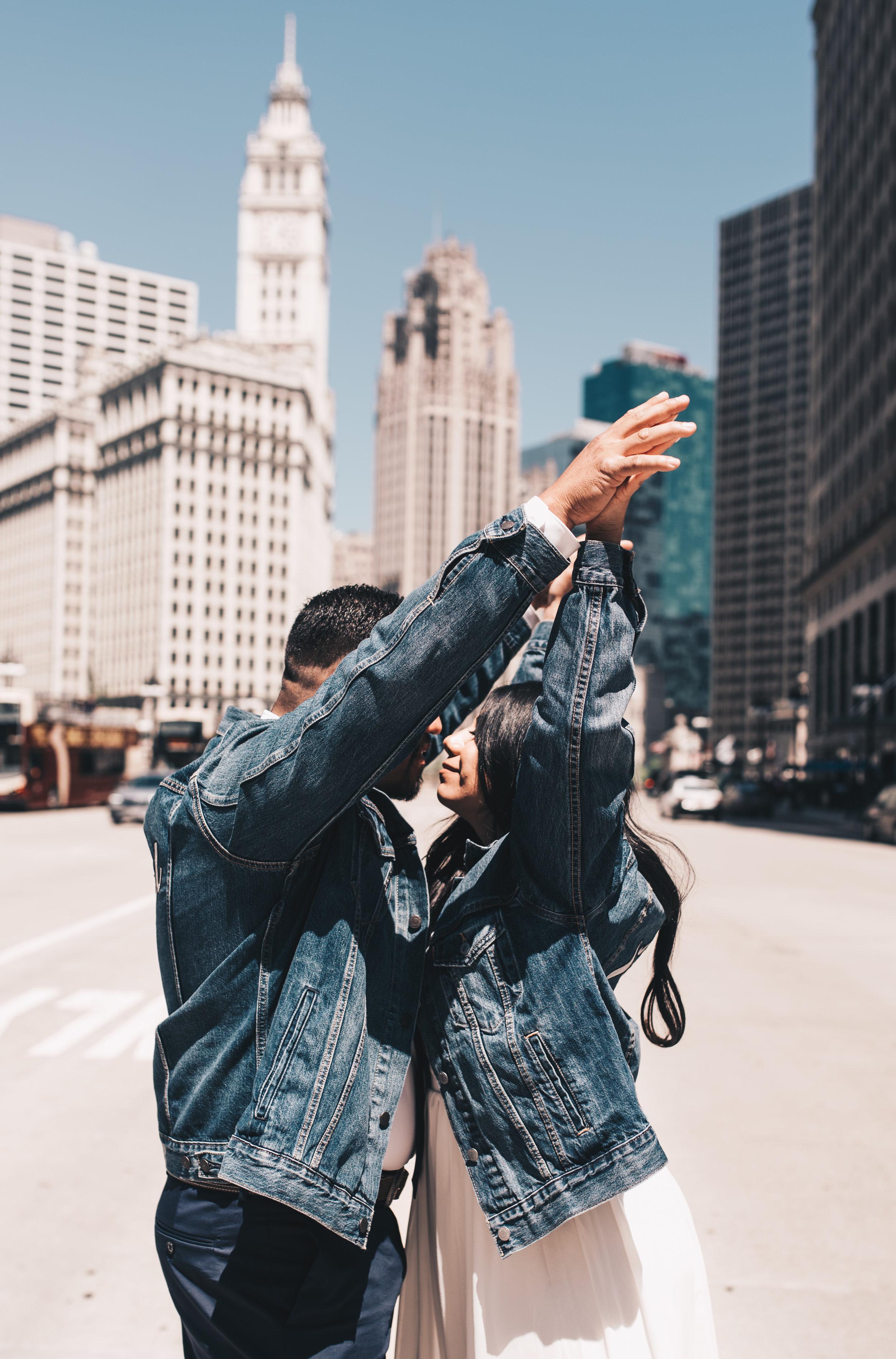 Ruben & Melissa-492.jpg