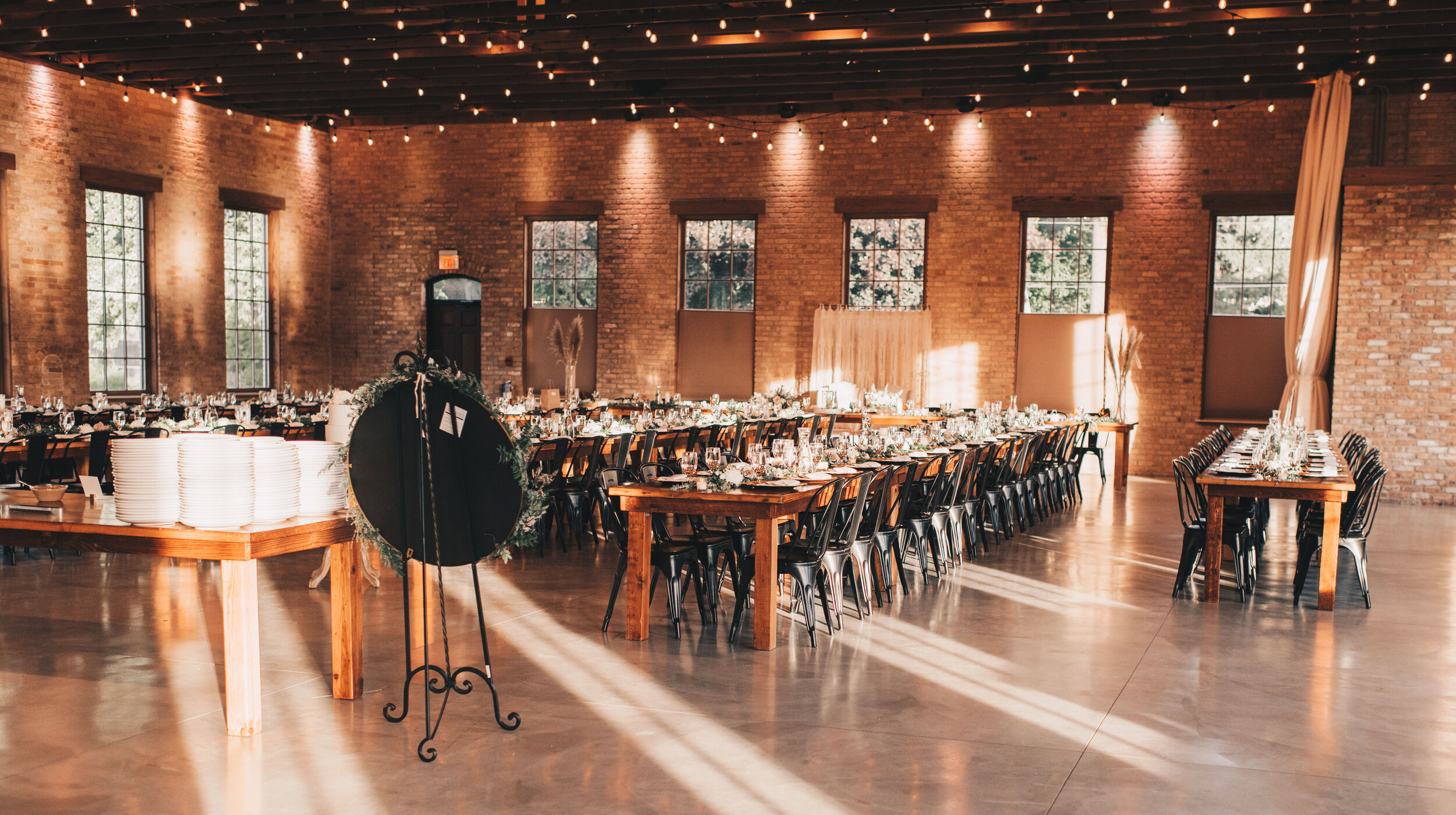 Modern Industrial Wedding, The Brix on the Fox, The BRIX, Chicago Industrial Wedding, Modern Midwest Wedding, The Brix on the Fox Wedding, The BRIX Wedding, Wedding Detail Photos