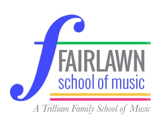 Fairlawn-Logo.pn