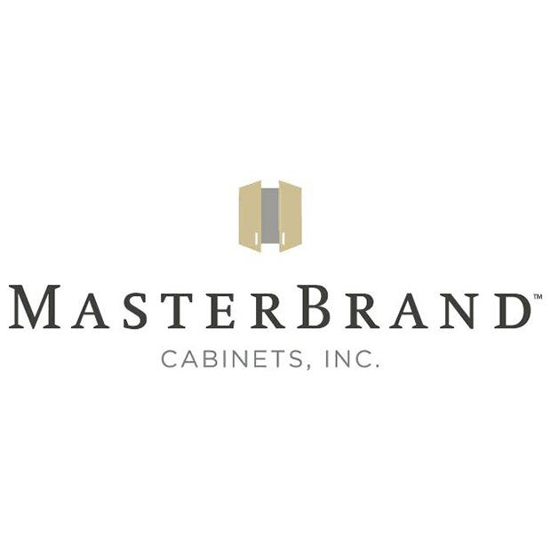 MasterBrand_logo_sq.jpg