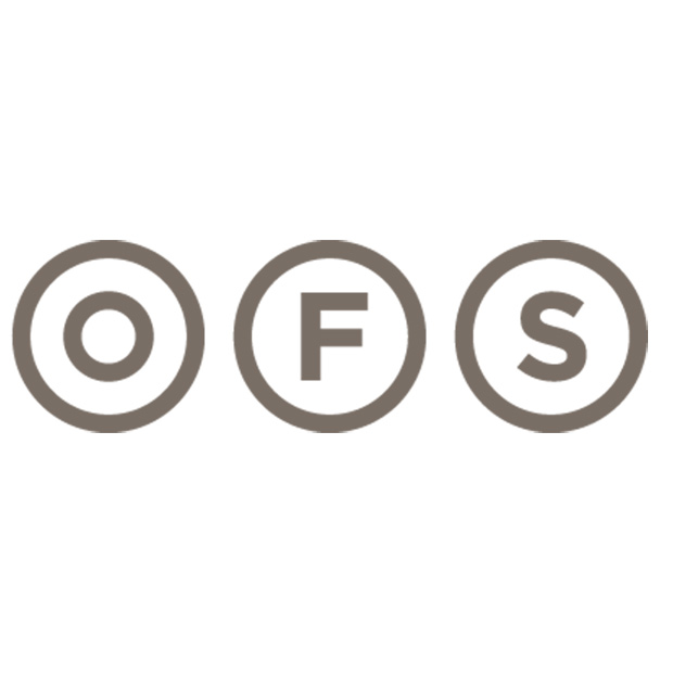 ofs-logo_sq.jpg